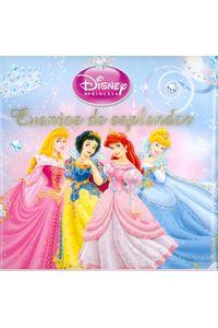 disney-princesa-cuentos-de-esplendor-9781412795500-iten