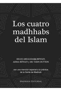 bm-los-cuatro-madhhabs-del-islam-madrasa-editorial-9788485973484