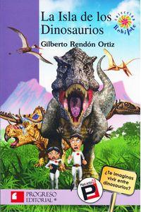 la-isla-de-los-dinosaurios-9786074567915-prom