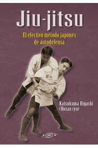 bm-jiujitsu-shinden-ediciones-9788496894396