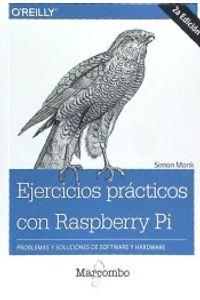 bm-ejercicios-practicos-con-raspberry-pi-marcombo-9788426724502