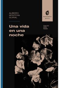 bm-una-vida-en-una-noche-buenosaires-poetry-9789874197269