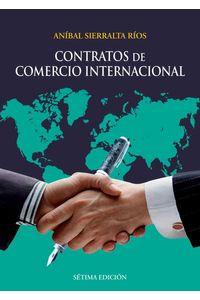 bm-contratos-de-comercio-internacional-fondo-editorial-de-la-pucp-9786123173852