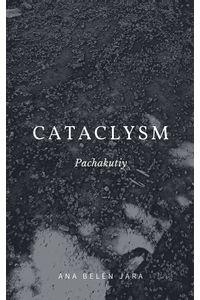 bm-cataclysm-editorial-cuatro-hojas-9788412053463