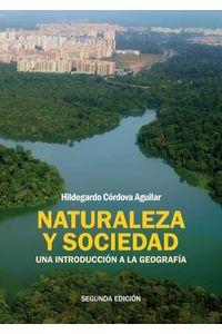 bm-naturaleza-y-sociedad-fondo-editorial-de-la-pucp-9786123174699