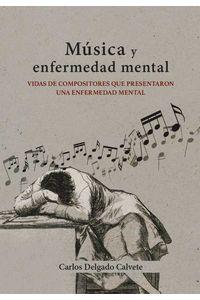bm-musica-y-enfermedad-mental-bohodon-ediciones-sl-9788416893331