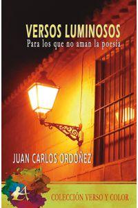 bm-versos-luminosos-editorial-adarve-9788418097560