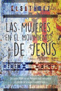 bm-las-mujeres-en-el-movimiento-de-jesus-juanuno1-publishing-house-llc-9781951539245