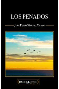 bm-los-penados-angels-fortune-editions-9788412121278