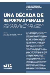 bm-una-decada-de-reformas-penales-jm-bosch-editor-9788412201598