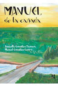 bm-manuel-de-la-canada-uuirto-9789874751119