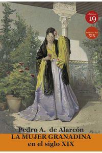 bm-la-mujer-granadina-en-el-siglo-xix-ediciones-19-9788417280918
