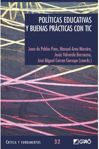 bm-politicas-educativas-y-buenas-practicas-con-tic-editorial-grao-9788499800028