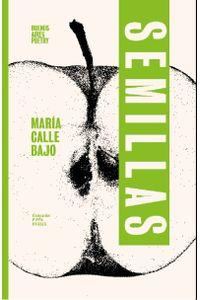 bm-semillas-buenosaires-poetry-9789874197849