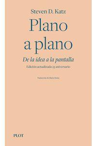 bm-plano-a-plano-plot-ediciones-9788486702915