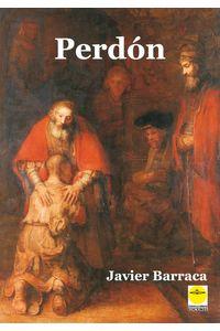 bm-perdon-ediciones-19-9788417892197