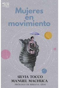 bm-mujeres-en-movimiento-extravertida-editorial-9788412119732