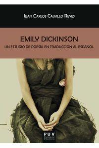 bm-emily-dickinson-publicacions-de-la-universitat-de-valencia-9788491346388
