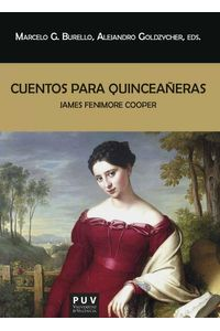 bm-cuentos-para-quinceaneras-publicacions-de-la-universitat-de-valencia-9788491346449
