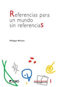 bm-referencias-para-un-mundo-sin-referencias-editorial-grao-9788478273355