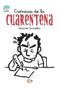 bm-cronicas-de-la-cuarentena-ediciones-idea-9788418138447