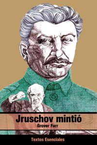 bm-jruschov-mintio-ediciones-edithor-9789978346242
