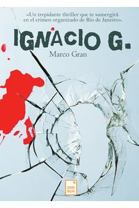 bm-ignacio-g-donbuk-editorial-9788412239683