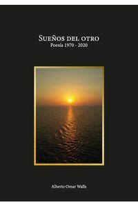 bm-suenos-del-otro-grafiexpress-9788409249220