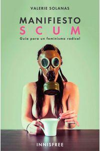 bm-manifiesto-scum-editorial-innisfree-ltd-9781005713362