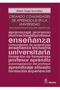 bw-creando-comunidades-de-aprendizaje-en-la-universidad-ediciones-morata-9788418381010