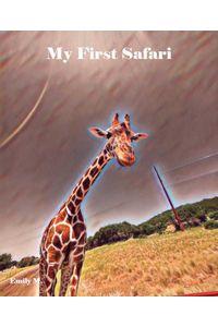 bw-my-first-safari-bookrix-9783748760993