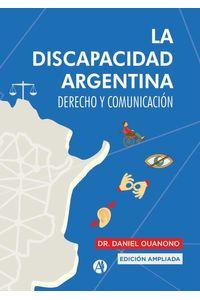 bw-la-discapacidad-argentina-editorial-autores-de-argentina-9789878708737