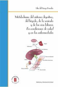 bw-metabolismo-del-sistema-digestivo-del-hiacutegado-de-la-vesiacutecula-y-de-las-viacuteas-biliares-editorial-universidad-del-rosario-9789587843477