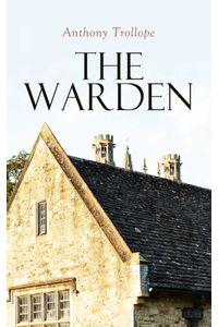 bw-the-warden-eartnow-4064066057350