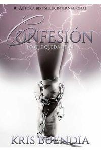 bw-confesioacuten-kris-buendia-9788417228934