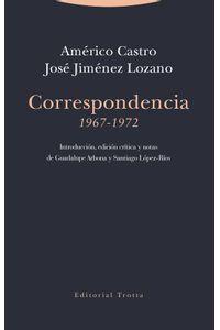 bw-correspondencia-19671972-trotta-9788498799897