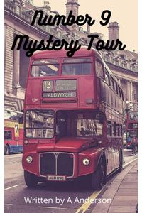 bw-number-9-mystery-tour-bookrix-9783748759836