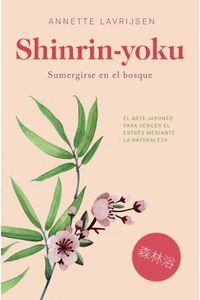 bw-shinrinyoku-los-libros-del-lince-9788417302160