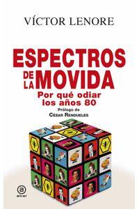 bw-espectros-de-la-movida-ediciones-akal-9788446046356