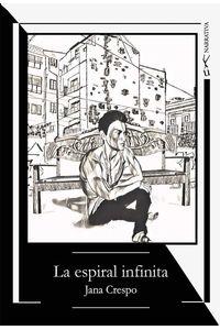 bw-la-espiral-infinita-noctvora-sl-9788418212277