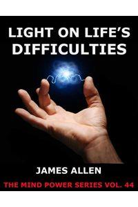 bw-light-on-lifes-difficulties-jazzybee-verlag-9783849615703