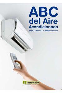 bw-abc-del-aire-acondicionado-marcombo-9788426720696