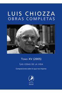 bw-obras-completas-de-luis-chiozza-tomo-xv-libros-del-zorzal-9789875992511