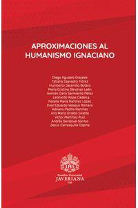 bw-aproximaciones-al-humanismo-ignaciano-sello-editorial-javeriano-9789585119604