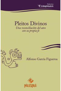 bw-pleitos-divinos-palestra-editores-9786123250027