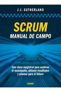 bw-scrum-ocano-9786075571959