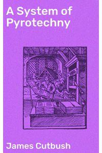 bw-a-system-of-pyrotechny-good-press-4064066248871