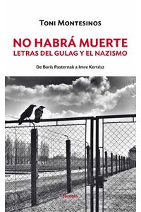 bw-no-habraacute-muerte-frcola-ediciones-sl-9788417425623