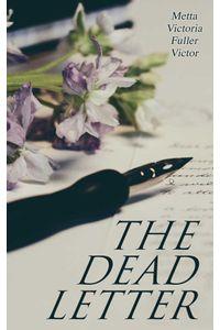 bw-the-dead-letter-eartnow-4064066389956