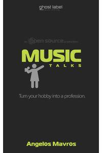 bw-music-talks-ghost-label-publishing-9783969172742